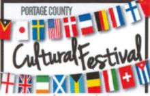 cultural festival (2)