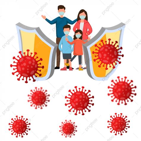 Coronavirus in Wisconsin